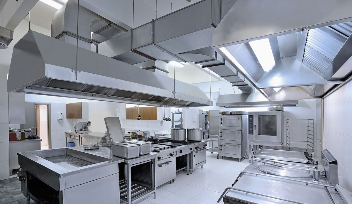 kitchen-project-solutions