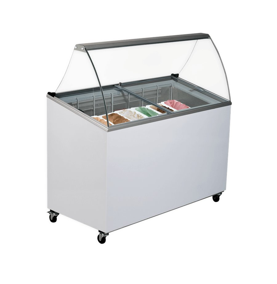 senox-ice300