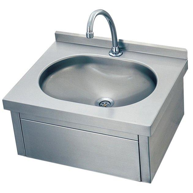 senox-sink-dbe-01