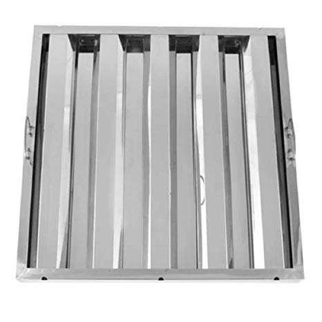 stainless-steel-hood-filter